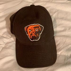 NFL Cleveland Browns Hat